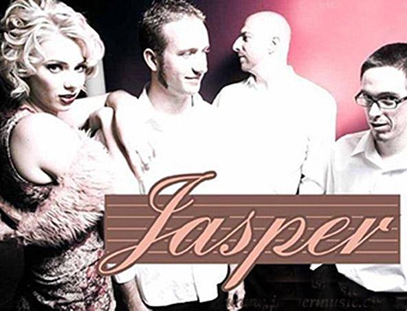 Jasper Jazz