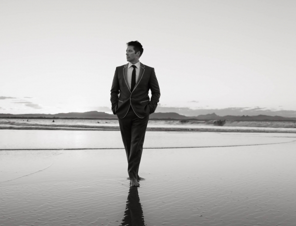 Michael Buble Tribute Brisbane