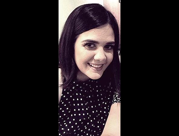 Hannah Soloist Singer Piano Player Brisbane
