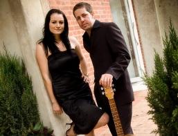 Velveteen Duo