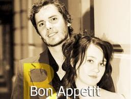 Bon Appetit Duo