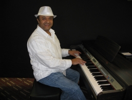 Brisbane Instrumental Piano Player B