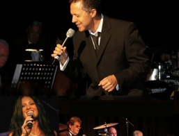 Michael Buble Tribute Brisbane A