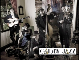 Gatsby Jazz