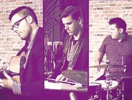 Instrumental Latin Jazz