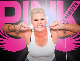 Pink Tribute Band Brisbane